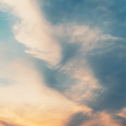 skylover sunsetsky nature skyandclouds sunsetcolors beautifulsky naturepgotography freetoedit