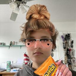freetoedit cheeto cheetos hotcheetogirl hot hotcheeto meme nofilter allnatural imquirky