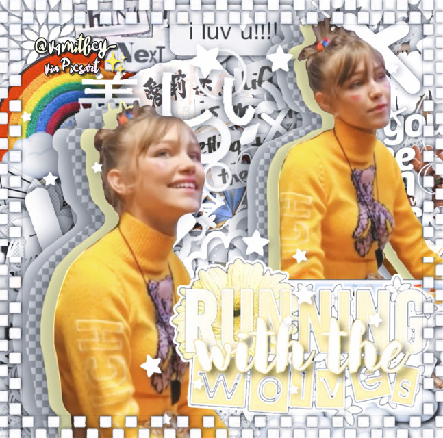 𝑴𝑨𝑿 𝑰𝑺 𝑻𝒀𝑷𝑰𝑵𝑮 ☹︎ ʚ  ༘☠️♡🖤༄ ɞ 𝗣𝗘𝗥𝗦𝗢𝗡 :: Grace Vanderwaal ✨ 𝗧𝗜𝗠𝗘 𝗧𝗔𝗞𝗘𝗡 :: 1 hr  𝗙𝗢𝗟𝗟𝗢𝗪𝗘𝗥 𝗖𝗢𝗨𝗡𝗧 :: idk ʚ  ༘☠️♡︎🖤༄ ɞ 𝗗𝗔𝗧𝗘 :: Sunday, August 16th  𝗖𝗢𝗟𝗟𝗔𝗕/𝗖𝗢𝗡𝗧𝗘𝗦𝗧? :: nO❤️ 𝗠𝗢𝗢𝗗 :: Happy/Bored ʚ  ༘☠️♡🖤༄ ɞ 𝗖𝗥𝗘𝗗𝗜𝗧𝗦 :: Owner of the background and grace stickers, I forgot the @'s sorry :(  𝗜𝗡𝗦𝗣𝗢 :: Idk ʚ  ༘☠️♡🖤༄ ɞ 𝗔 𝗡𝗢𝗧𝗘 𝗙𝗥𝗢𝗠 𝗧𝗛𝗘 𝗘𝗗𝗜𝗧𝗢𝗥 :: ❝Im ✨simping✨ ❞ ʚ  ༘☠️♡🖤༄ ɞ 𝗧𝗔𝗚𝗦 :: #gracevanderwaal #gracevanderwaaledit #grace #vanderwaal #singer #yellow #white #rainbow #complexedit #complex #edit #yeehaw  ︿︿︿︿ 𝗧𝗔𝗚𝗟𝗜𝗦𝗧 :: 😍༄ @fqntqsmic- (Ily 💕✨)  🐰༄ @pxne_apple  🌠༄ @harry_potter_4ever  🌼༄@silhouettes101  🌊༄@divinemints  ✨༄@lilacbocq- 🐈༄@l-u-m-o-s  🦋༄@ashtonmacedoesships  🐝༄@juyeons_clumsiness  🍡༄@fqirycharli-  🎠༄@hufflepuff_nerd77  🎀༄@tzuyu-everdeen  🎨༄@sleepyniche-  🍋༄@beccqpotter-  🥀༄@lushroses 🐞༄@-txmbxy_lxsxr-  🍥༄@hbsavah  🛴༄@islqndcoco  🎈༄@catcof  🎭༄@stxrrysea  🏹༄@mqdhqtter  👾༄@kittycourtnie  🛍️༄@stqrry_poppy-  🧸༄@potterhead_eilishfan  🎒༄@chatsvibes_  🔮༄@lilly_b_  🍧༄@hockey_hufflepuff  🐚༄@aestheticallyjocelyn  ⭐༄@ura-ra-ka  🌧️༄@maddiexkenzi  ⛓️༄@iipanchan 🐾༄@glamaddi- 🐙༄@strqwberry_mxchi   😩༄@pikachuu- 🌞༄@arichi617  😫༄@gachagalaxy_09  😫༄@galaxy_draws  👻༄@kill_me_please_oop 🤩༄@xxcourtnie_cocoxx  😿༄@-veryrare 🤠༄@clueless_ochako  💅༄@the_trans_bottom_uwu 🌂༄@gluten_free_memes  💖Love You Guys💖  ╚» Dm//Comment«╝ ❝🍒 ❞ To Be Added.  ❝⚡❞ To Be Taken Off.  ❝💿❞ If You Changed Your Username, And What It Used To Be.