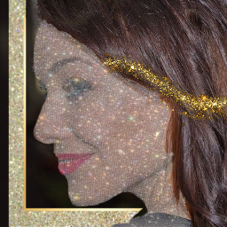 freetoedit lotsofglitter glitterframe text madewithpicsart glitteroverlayremixchallenge srcglitteroverlay glitteroverlay