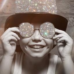 freetoedit srcglitteroverlay glitteroverlay