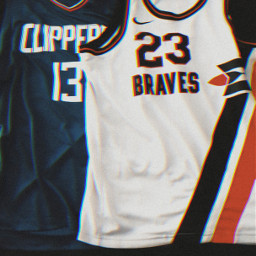 freetoedit lac laclippers losangelesclippers laourway clipset nba