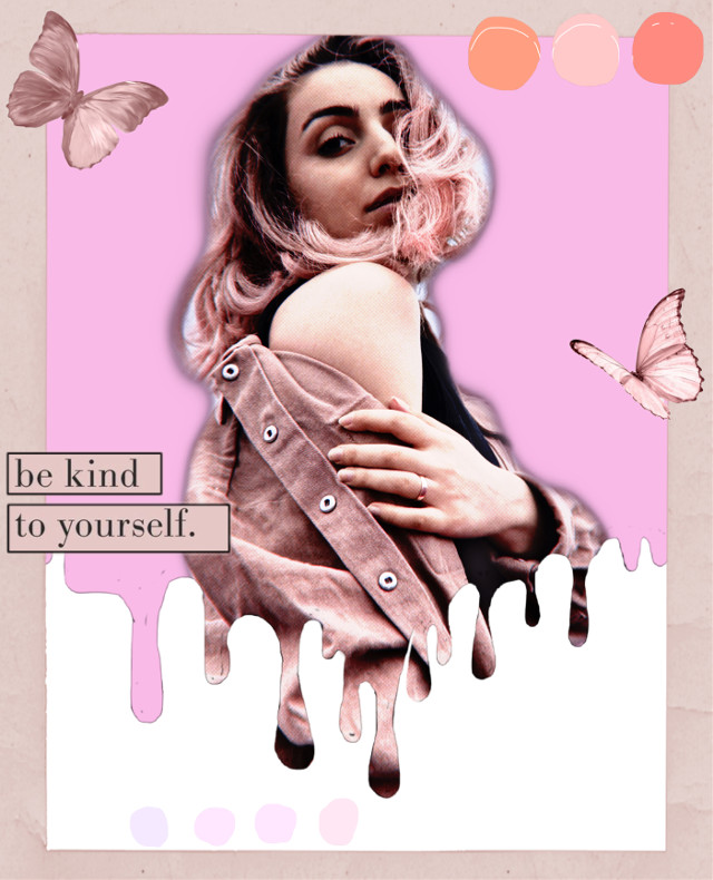 #replay #pink #cute #girl #yas #queen #drip #shebevibin  #freetoedit