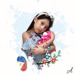 aleynah freetoedit
