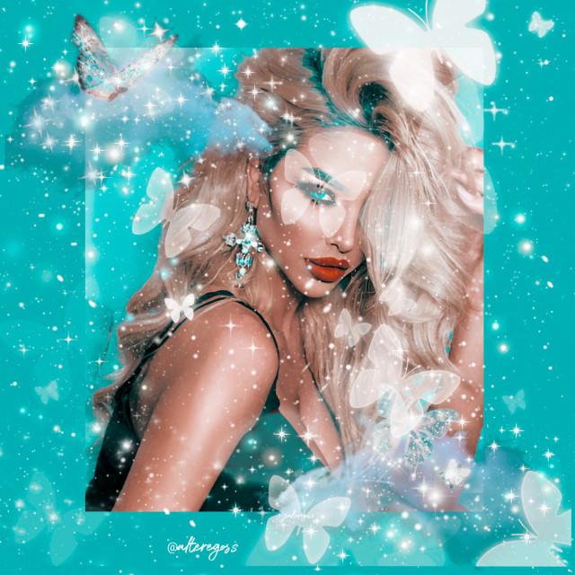 #freetoedit #glitter #glittery #glitters #aesthetic #buterflies #butterfly #overlay #layover #artisticselfie #selfie #photography #art