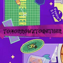 txt tomorrowxtogether tomorrow_x_together tomorrowbytogether taehyun soobin yeonjun beomgyu hueningkai