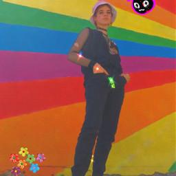 alt alternative indie punk aesthetic neon altboy alternativeboy indieboy punkboy aestheticboy neonboy freetoedit