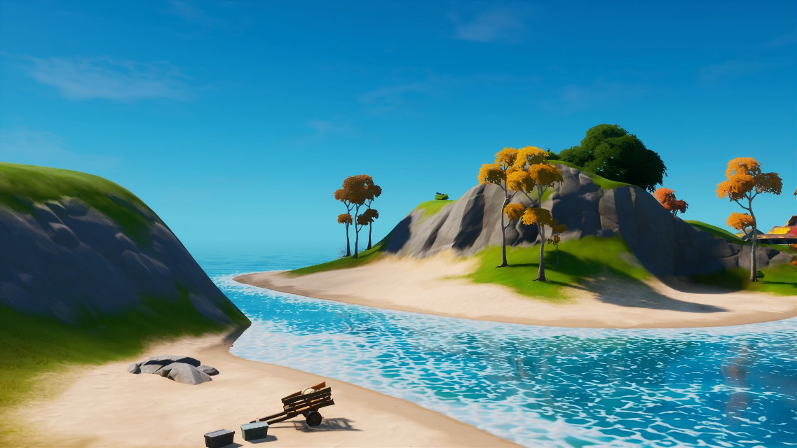 🍒Free Background🏝   If you used this pls Follow me And check out my other posts @itzflxrry  Remix this! I want to see what you guys can create with this, some of them are amazing! 😉   Ignore tags #freetoedit #useit #fortnitebackground #fortnite #creative #fortnitethumbnail #remixit #fortniteseason3 #battleroyale #free #thumbnail #fortnitegfx #fortniteart #fortniteskins #fortnitevibes #fortniteskin #vibes #skins #discover #marvel #photography #chapter2 #trending #edit #1% #console #mobile #ps4 #gfx #1k