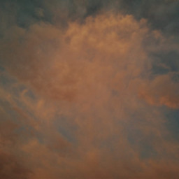 myphoto photography photoedit photographer photograoh photooftheday photobyme background lockscreen clouds sky red redclouds love hd freetoedit