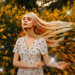 freetoedit bling aesthetic motion motionblur