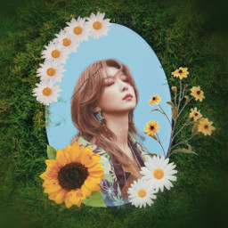 freetoedit flower damidreamcatcher mirror kpop çimen flowerphotography yansıma rcfloralmirror floralmirror