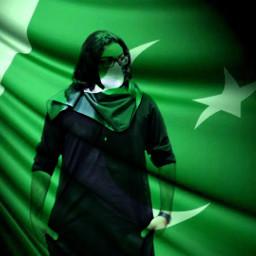 pakistanday pakistan pakistani greenland green freetoedit