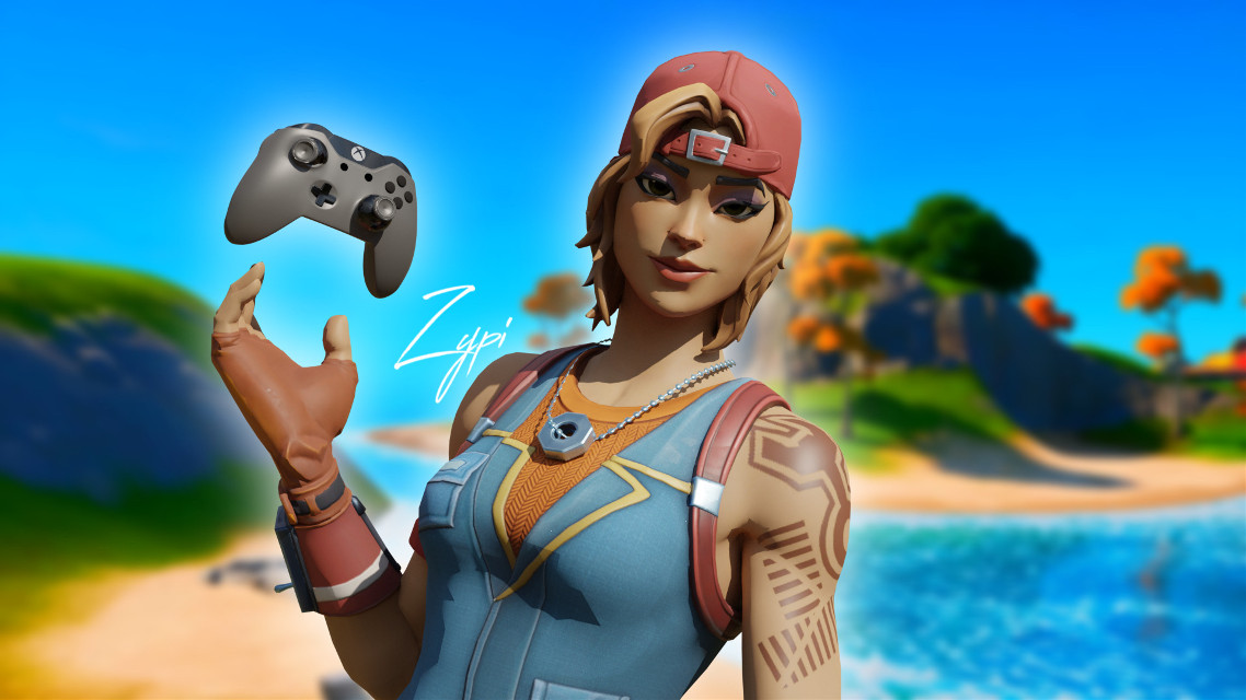 💫Free to use thumnail if you credit and follow💫 Made by @xd.zypi   Check out my other posts: @xd.zypi   🎨Apps used: Picsart, Phonto and Pixelmator 🕒Time taken: 10-60mins   Ignore tags  #fortnitegfxpack #fortnitegfxdesigner #fortnitegfxforfree #fortnitegfxdesigners #fortnitegfxgiveaway #fortnite #fortniteclips #followforfollowback #fortnitebattleroyale #fortnitebr #fortnitecommunity #fortniteconsole #fortnitepc #fortniteps4 #fortnitemobile #fortnitemoments #fortnitebanners #fortnitebanner #yt #ytbanner #banner #banners #likesforlike #like4likes #like4likes #fortnitepfp #clan #fortniteclans #fortniteclan #fortnitegfxthumbnail #fortnitethumbnails  #freetoedit