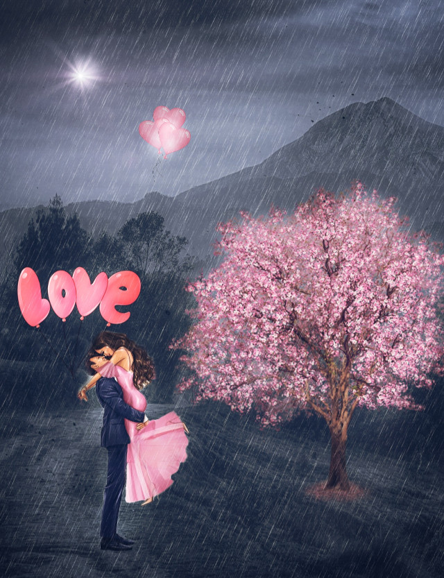 #freetoedit #myedit #madewithpicsart #editedbyme #editedwithpicsart #picsart #love #loveislove #replay @picsart #pink
