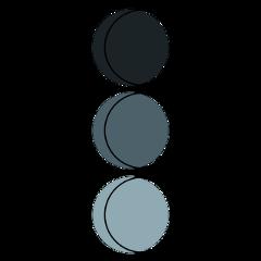 freetoedit pallete palete palette paleta