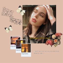 freetoedit laneyagrace aesthetic vintage goldenhour aesthetictumblr cover