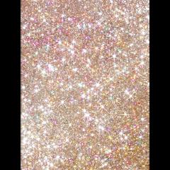 glitter glitteroverlay sparkle sparkles shiny goldglitter freetoedit