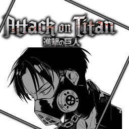 attackontitans leviackerman levi aotlevi aotanime aot japan freetoedit
