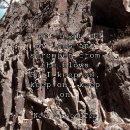 ten tenlee chittaphonleechaiyapornkul chittaphon nctu nct wayv smentertainment labelv nctzen wallpaper lyricquotes freetoedit