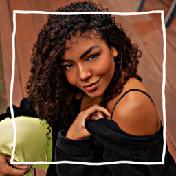 freetoedit capaparavine capadevine tutorial overlay faclube nowunited anygabrielly
