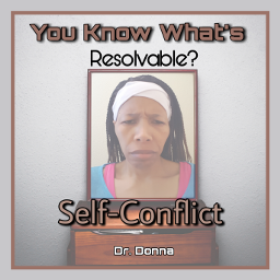 strategicadvicefromyourdevice 4amclub predictable youknowwhats becomearealleader drdonnathomasrodgers turnarounddoctor turnaroundeffect turnaroundrisk turnaroundtip realleaderlife wednesday picsart drdonnaquote graphtography