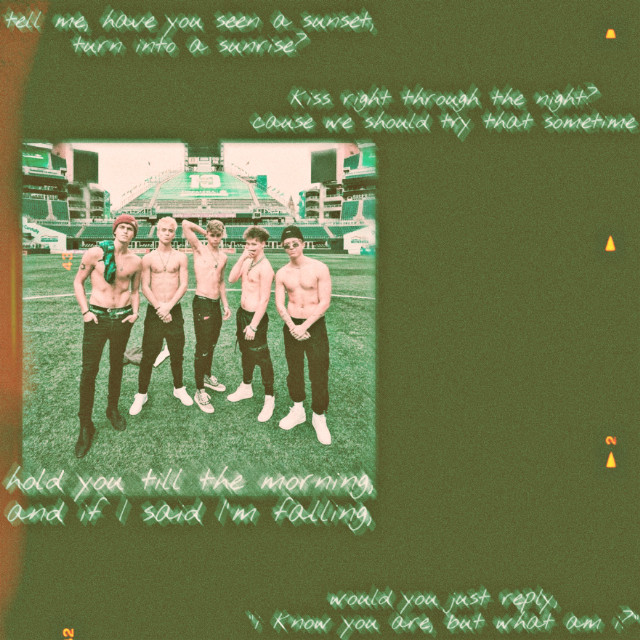 "#whydontweedit #whydontwe♡  So if you haven't figured out @wdwtweets_3 and @limelightmeme_3 are both my accounts, just thought I'd hop back on to say hi and tell yall that! This is an old edit I used for some contest and just never posted @whydontwemusic-     Taglist🖤 •@averysmemes  •@limelightxplrforever  •@itszzy_limelight  •@i_am_a_wierd_bitch  •@rryleesweeneyy  •@ava_limelight_05  •@equi_gurl  •@thewdwlover  •@yehyehphoto  •@luvlimelights  •@limelight_forever  •@limelight__blink  •@becca_b-  •@im_abby_h  Dm ""🖤"" to be added Dm ""💔"" to be removed"