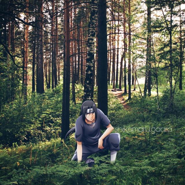 #itachi #itachiuchiha #itachi_uchiha #itachiedit #itachiuchihaedit #itachiedits #uchiha #uchihaclan #uchihaitachi #shinobi #ninja #narutoninja #akatsuki #akatsukiitachi #naruto #naruto_shippuden #narutoshippuden #narutoedit #narutoedits #hiddenleaf #hiddenleafvillage #akatsukistuff #anime #narutoanime #narutoitachi  #freetoedit