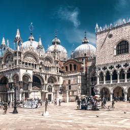 italy venezia mysummertriptovenice visititaly venice
