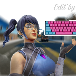 freetoedit fortnite fornitebanner fornitebackground fornitelogo