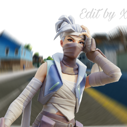 freetoedit fortnite fornitebattleroyale fornitesavetheworld fornitethumbnail forniteskins fornitelogo fornitebackground