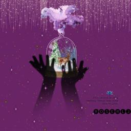 freetoedit purple blakpink jisoo jennie roses beautifulbirthmarks ircfanartofkai fotoedit humananimalhybrid