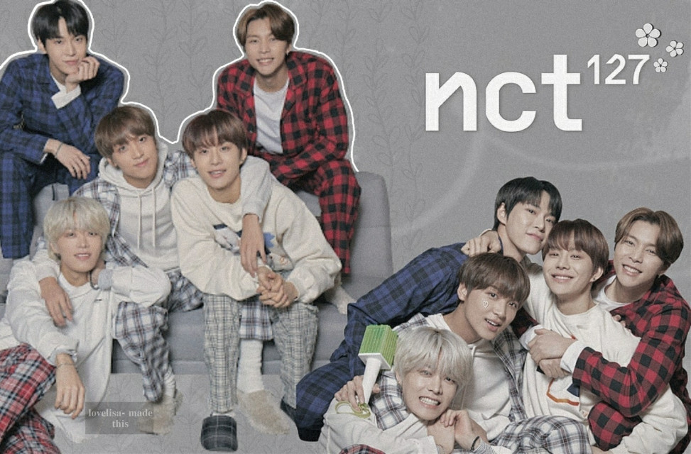 ||| 𝐖𝐞𝐥𝐜𝐨𝐦𝐞 𝐭𝐨 𝐋𝐢𝐬𝐚'𝐬 𝐋𝐞𝐭𝐭𝐞𝐫! ✒📃                             ⊠ ↷Today's info...    𝒂𝒓𝒕𝒊𝒔𝒕: nct 127 !!    𝒕𝒊𝒎𝒆 𝒕𝒂𝒌𝒆𝒏: 12 minutes ?    𝑳𝒊𝒔𝒂'𝒔 𝒏𝒐𝒕𝒆:   Hi hello, I haven't been posting a lot because I have been off because of schOol 🤩🔫 But yes, this edit is not that good and I had no motivation whatsoever-   𝒍𝒐𝒗𝒆, 𝒍𝒊𝒔𝒂.    𝑭𝒐𝒍𝒍𝒐𝒘 𝒕𝒉𝒆𝒔𝒆 𝒄𝒖𝒕𝒊𝒆𝒔!  my toad: @tokyosonderboy 🥺❤  @quackquack_duck  @marspanda  @cumjaehyun  @cloudy_starz  @heo_caroon  @yeonfused  @xsuperbx  @-irenic-  @-s4nriobaby    vv credits to owner of stickers!! vv  - - - -