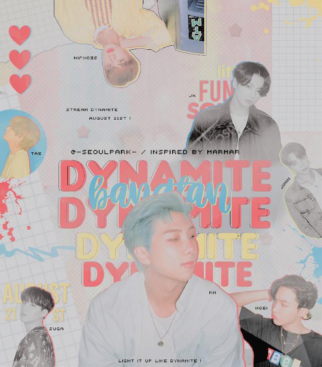 hii seoulies!! ahhsksk the dynamite mv AND the song is AMAZING go streammm!! this edit is inspired by someone on whi :)) im gonna be making a jeongin edit soon! stay tuned!! ♡   𝓽𝓪𝓰𝓵𝓲𝓼𝓽: ☆ @bts_studiio ☆ @bxbble- ☆ @yoongless_ ☆ @jiminarmy101 ☆ @-cypher_joon- ☆ @-chxrrybun ☆ @im_jelly_kim ☆ @-aestheticc ☆ @twinkletaee ☆ @fxkesmilew ☆ @jaehyuns_dimple ☆ @-taes_teaa- ☆ @olivia_hye_ ☆ @junjunie ☆ @stay_4eva  ☆ @soursoraa ☆ @varyseics ☆ @jungkook_myboy ☆ @kpop-posts ☆ @rufescent_aesthete ☆ @leah_official_ ☆ @silverbell_ ☆ @_miyakura_ ☆ @yeonfused ☆ @seoulxkorea ☆ @pastel_taekook ☆ @-twinklytae ☆ @cata_ewe ☆ @nasaberry ☆ @tatae_ ☆ @beyond_the_sins_7 ☆ @softiie_ ☆ @snowreyne ☆ @jeon_kookie_lover ☆ @justnseagull ☆ @seoulswirl ☆ @-beomgi- ☆ @vanshikasinha6 ☆ @daydream4423 ☆ @-tragickook- ☆ @gobletofjin ☆ @uksugar968 ☆ @btsarmy15924 ☆ @babybakku- ☆ @the_chat ☆ @-kookie- ☆ @jhobi6 ☆ @bcywithluv ☆ @ichykpop ☆ @dekuisdabest ☆ @https_jennie ☆ @starry-kids ☆ @soyeon_carat126 ☆ @euphoria_noodle  ☆ @lovefoolishx ☆ @kookies_chocolate  ☆ @sarahxs_ ☆ @mylilkpopedits ☆ @soft_yeom ☆ @celita16209 ☆ @_angelic-rosie_ ☆ @noelleisapro  𝓭𝓶 𝓶𝓮 𝓽𝓸 𝓫𝓮 𝓪𝓭𝓭𝓮𝓭 𝓭𝓶 𝓶𝓮 𝓽𝓸 𝓫𝓮 𝓻𝓮𝓶𝓸𝓿𝓮𝓭 𝓭𝓶 𝓶𝓮 𝓲𝓯 𝔂𝓸𝓾 𝓬𝓱𝓪𝓷𝓰𝓮𝓭 𝔂𝓸𝓾𝓻 𝓾𝓼𝓮𝓻𝓷𝓪𝓶𝓮  𝓽𝓪𝓰𝓼:  #bts #rm #suga #v #jungkook #jimin #jin #jhope #kpop   see ya!
