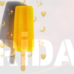 freetoedit ircicepop icepop