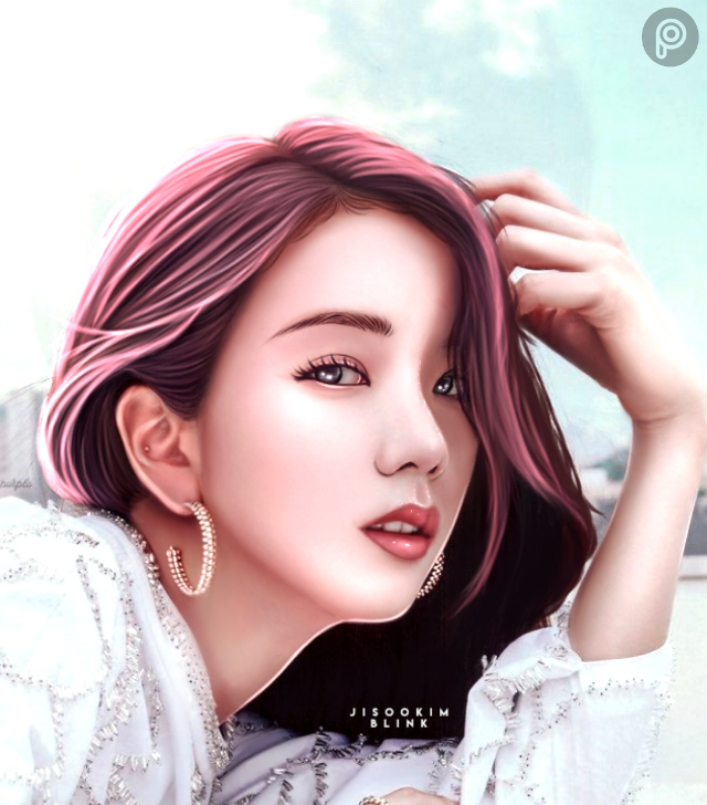 ⭐jisoo⭐👇👇 🌧🌧 I'm so busy these days😭😭 I don't have time to edit. I don't think I'll be active until September. Please understand and understand even if I can't tag you🤗☺   #jisoo #blackpink #kimjisoo #kpop  #kpopedit #블랙핑크 #김지수 #freetoedit