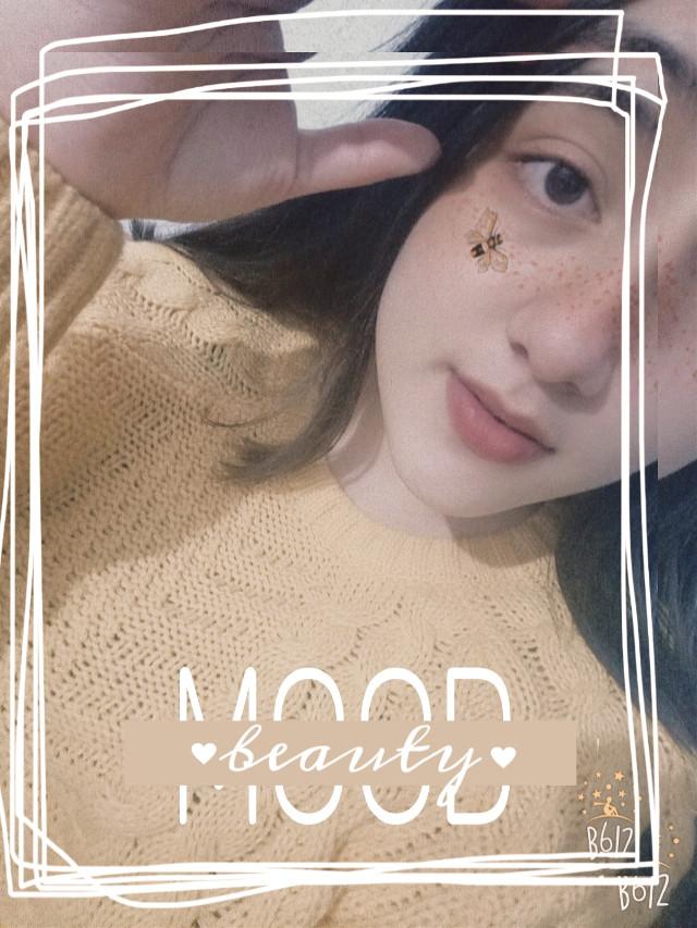 #beautymood