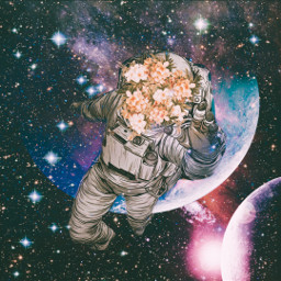 astronaut galaxy space popular photography photoshoot photo photooftheday photoshop photoedit photoediting edit editedwithpicsart editbyme picsart picsartedit picture picoftheday picsartphoto picsartlife picsarteffect effectart collage artcollage