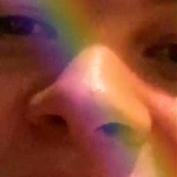 harveymills maxandharvey harveykittmills maxandharveymills harveymillsedit maxandharveyofficial harvey maxandharveyfan kitt millsie harveyedit mills millsies rainbow andimharvey live ily quote freetoedit freetoremix
