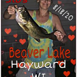freetoedit fishing wisconsin hayward bass