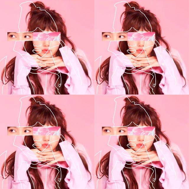 Lalisa Manoban of #blackpink  #freetoedit #lalisamanoban #lisablackpink #lisa #realpeople #pinkaesthetic #pink #colorful #aesthetic #tumblr  @galaxy_army @kpop_ismylife @blimy03 @min_suga_park_jimin @butterflyblacks2 @burtterflypink