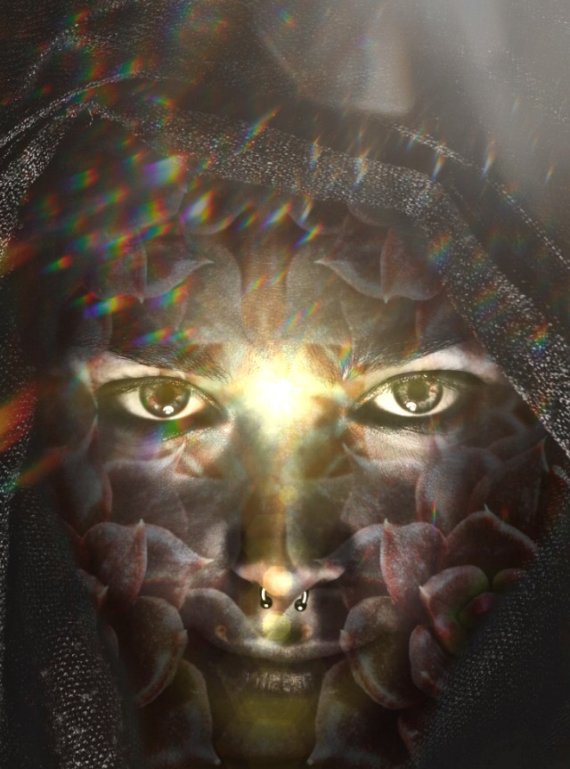 #freetoedit #myedit #madewithpicsart #editedbyme #editedwithpicsart #picsart #portrait #light #replay