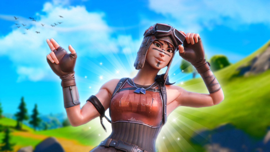💫Free to use thumnail if you credit and follow💫 Made by @xd.zypi   Check out my other posts: @xd.zypi   🎨Apps used: Picsart, Phonto and Pixelmator 🕒Time taken: 10-60mins   Ignore tags  #fortnitegfxpack #fortnitegfxdesigner #fortnitegfxforfree #fortnitegfxdesigners #fortnitegfxgiveaway #fortnite #fortniteclips #followforfollowback #fortnitebattleroyale #fortnitebr #fortnitecommunity #fortniteconsole #fortnitepc #fortniteps4 #fortnitemobile #fearvolar #fortnitebanners #fortnitebanner #volarontop #ytbanner #banner #banners #likesforlike #like4likes #like4likes #fortnitepfp #clan #fortniteclans #fortniteclan #fortnitegfxthumbnail #fortnitethumbnails
