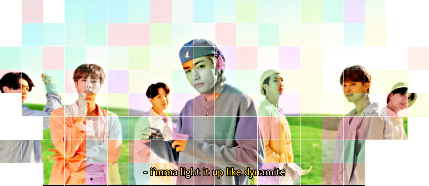 #freetoedit #80s #aesthetic #fanart #remix #replay #vintage #makeawesome #pcbeautifulbirthmarks #bts #suga #jungkook #jin #yoongi #namjoon #taehyung #j-hope #jimin #hoseok #kpop