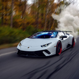 car cars lambo lamborghini fast speed speedy likeandfollow save tryit freetoedit remixit