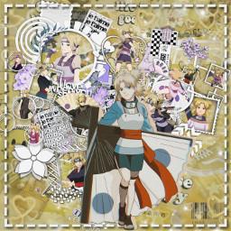 freetoedit anime manga otaku japan naruto sasuke sakura temari shikamaru hinata narutoshippuden