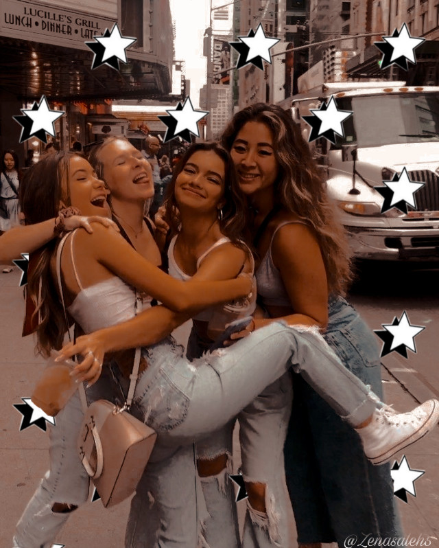 𝚆𝚎𝚕𝚌𝚘𝚖𝚎 𝚝𝚘 𝚉𝚎𝚗𝚊'𝚜 𝙹𝚎𝚠𝚎𝚕𝚎𝚛𝚢 𝚜𝚑𝚘𝚙! 𝚁𝚒𝚗𝚐 {𝚃𝚘𝚙𝚒𝚌}: 𝙱𝚎𝚜𝚝 𝚏𝚛𝚒𝚎𝚗𝚍𝚜 𝙴𝚊𝚛𝚛𝚒𝚗𝚐𝚜 {𝙻𝚘𝚌𝚊𝚝𝚒𝚘𝚗 𝚘𝚏 𝚙𝚒𝚌}: 𝚂𝚝𝚛𝚎𝚎𝚝 𝙱𝚛𝚊𝚌𝚎𝚕𝚎𝚝 {𝙲𝚛𝚎𝚍𝚜}: 𝚆𝚎 𝚑𝚎𝚊𝚛𝚝 𝚒𝚝 𝙽𝚎𝚌𝚔𝚕𝚊𝚌𝚎 {𝚁𝚊𝚗𝚍𝚘𝚖 𝚜𝚑𝚘𝚞𝚝𝚘𝚞𝚝}: @aloha_edits_  𝙲𝚕𝚒𝚙 {𝙷𝚊𝚜𝚑𝚝𝚊𝚐𝚜}: #bffs#sidewalk#jeans#aesthetic#peachy#stars   𝚃𝚊𝚐𝚕𝚒𝚜𝚝 @sunni_days_ {𝚜𝚘 𝚜𝚠𝚎𝚎𝚝} @pics_ismyart {𝚗𝚒𝚌𝚎} @zainajellyjuice {𝚏𝚞𝚗𝚗𝚢} @lizzie_1234567 {𝚖𝚢 𝚋𝚏𝚏} @sunshinedays123 {𝚏𝚞𝚗} @ifatima93 {𝚌𝚘𝚘𝚕} @sunny_cloudz_ { 𝚜𝚘 𝚜𝚠𝚎𝚎𝚝} @moonqueen18 { 𝚊𝚝𝚑𝚕𝚎𝚝𝚒𝚌} @dynamic_official {𝚌𝚑𝚒𝚕𝚕} @esraaabbasi {𝚖𝚢 𝚏𝚊𝚟 𝚌𝚘𝚞𝚜𝚒𝚗} @manarahmed283 {𝚜𝚖𝚊𝚛𝚝} @chqnel_ {𝚗𝚒𝚌𝚎} @aestheticxlux1 {𝚜𝚠𝚎𝚎𝚝𝚎𝚜𝚝 𝚎𝚟𝚎𝚛} @mirandos12  𝙼𝚢 𝙸𝚋𝚏'𝚜  @sunny_cloudz_  @sunni_days_   𝙵𝚊𝚗 𝙰𝚌𝚌𝚘𝚞𝚗𝚝 (𝙻𝚘𝚟𝚎 𝚞 𝚜𝚖) @aestheticxlux1  𝙻𝚘𝚟𝚎 𝚢𝚘𝚞 𝚐𝚞𝚢𝚜 𝚊𝚗𝚍 𝚜𝚝𝚊𝚢 𝚝𝚞𝚗𝚎𝚍 #freetoedit