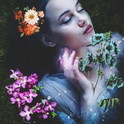 freetoedit rcfloralmirror floralmirror
