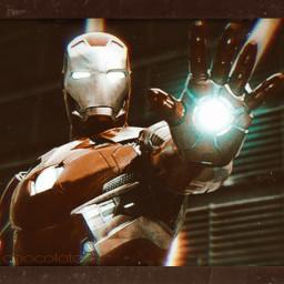 tonystark tony avengers avenger captainamericacivilwar ironman
