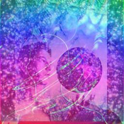 cosmoc remix remixit picsart