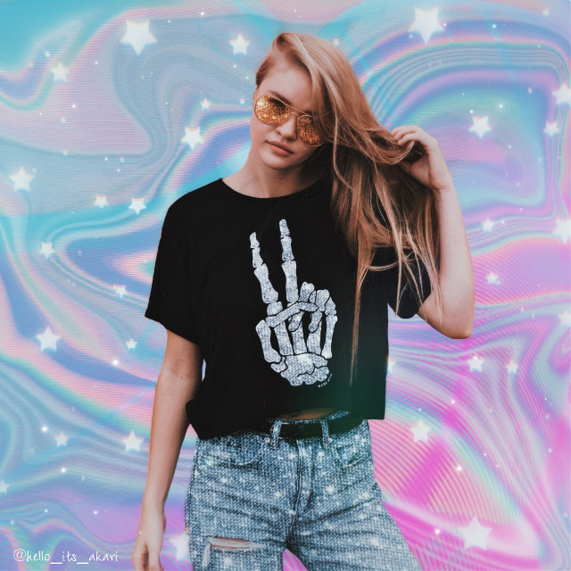 💞 #star #stars #colors #holographic #girl #fashion #glitter #glitterbrush #aesthetic #background #backgroundedit #effects #picsarteffects #picsart #myedit #neon #girl #neonlights #madewithpicsart #heypicsart #sparkle #mask #colorful #colorfulsummer #summer